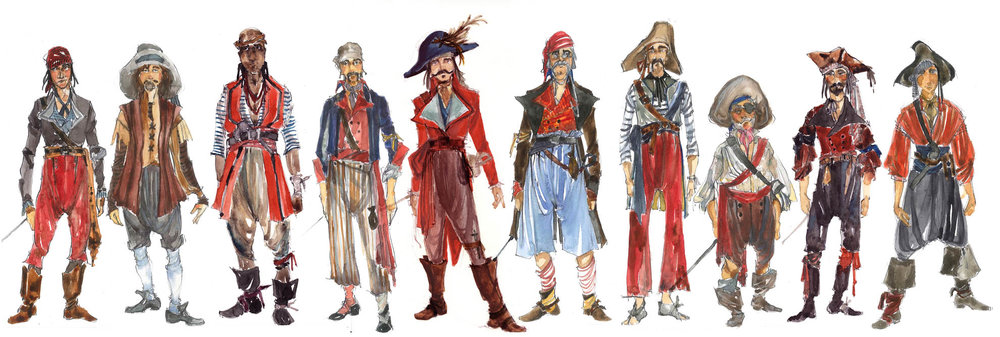 Pirates of Penzance.jpg
