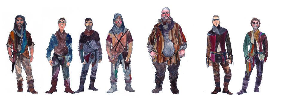 henry costumes 4.jpg