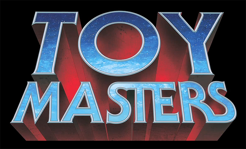 Master of The Universe Toys Toy-masters_logo_full.png