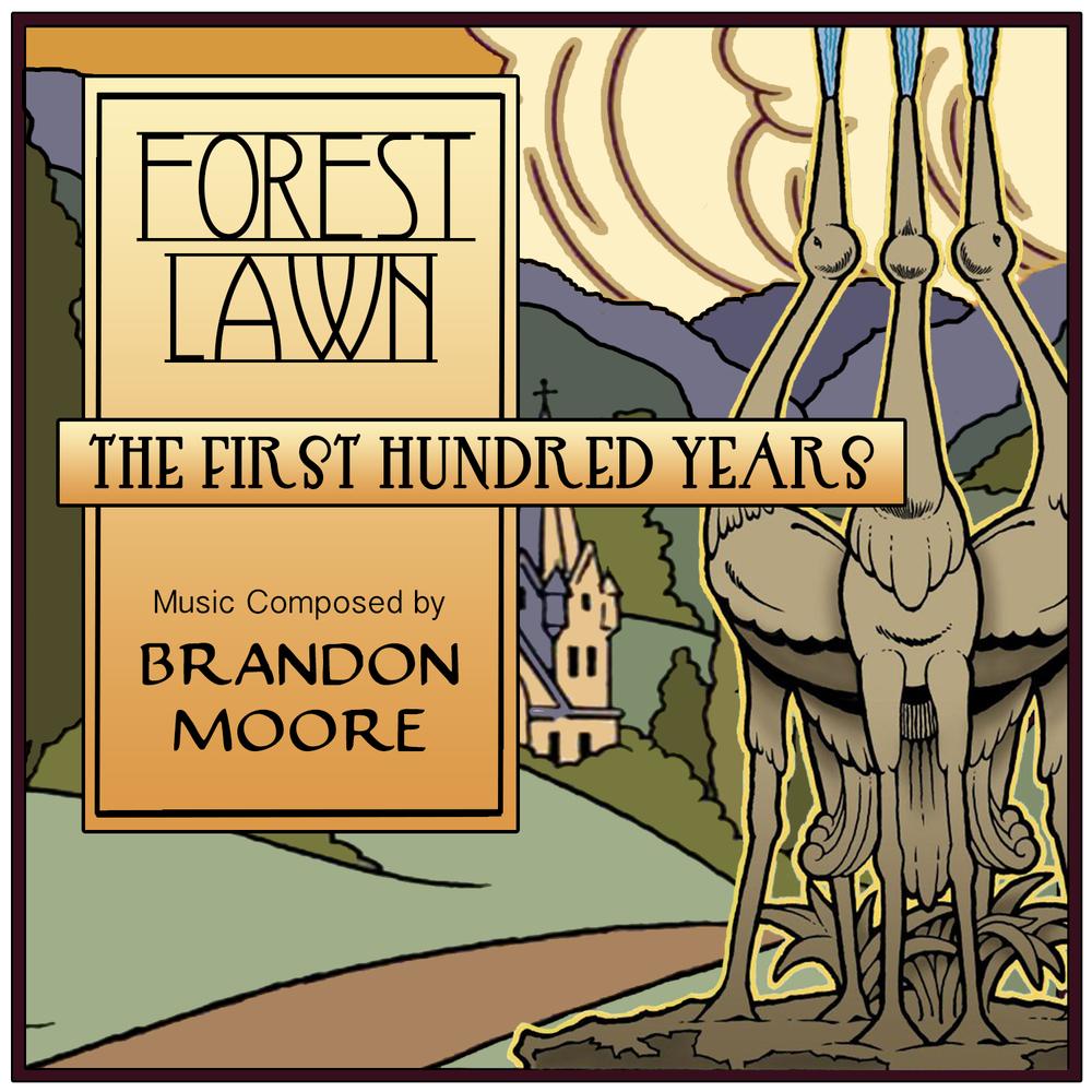 Forest Lawn Album Artwork.jpg