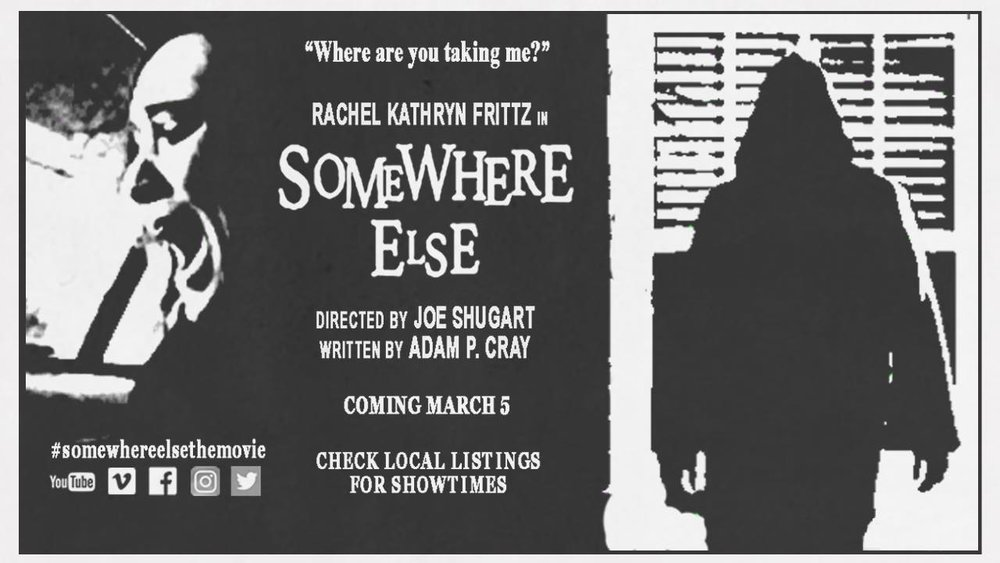 Somewhere Else Poster.jpg