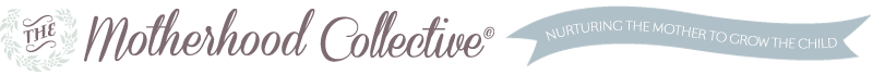 web-logo-tagline1