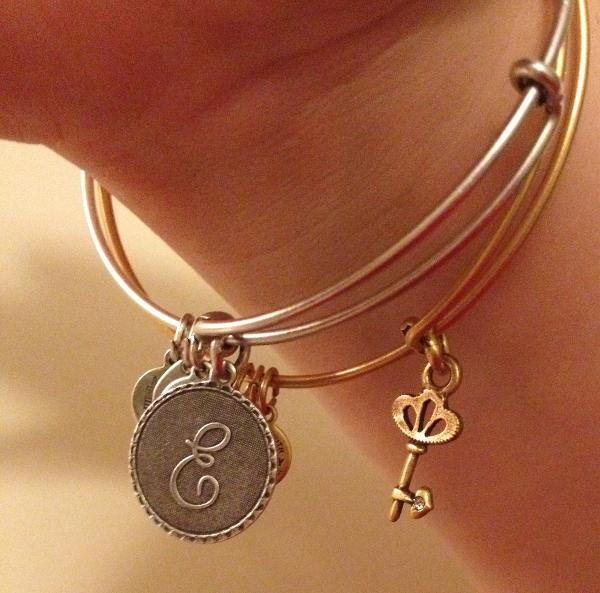 Bracelets-sz