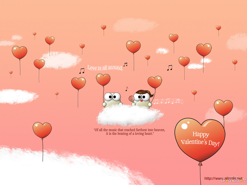 Valentines-Day-Wallpaper-15-sz