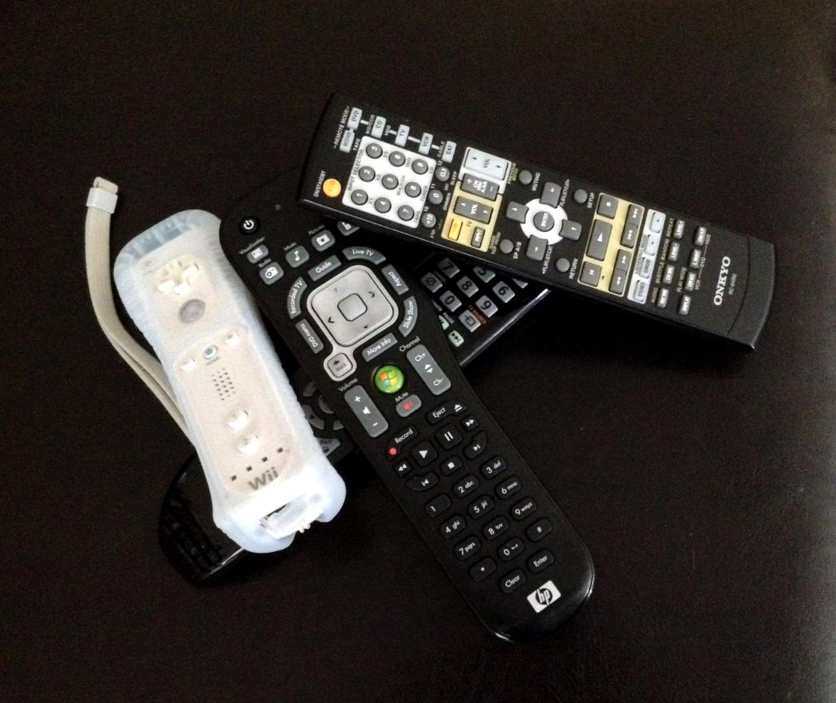 remotes-ed-sz