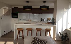 - Apartment Ghent -