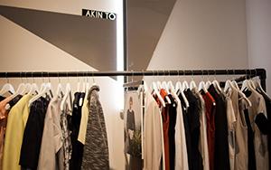 - Showroom 14 -