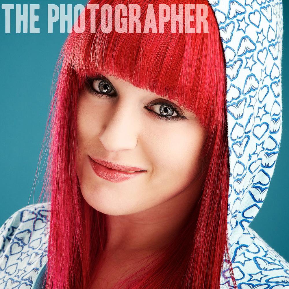 ThePhotographer.jpg