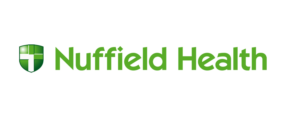 nuffield-logo.jpg
