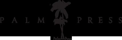 palmpress-logo.png