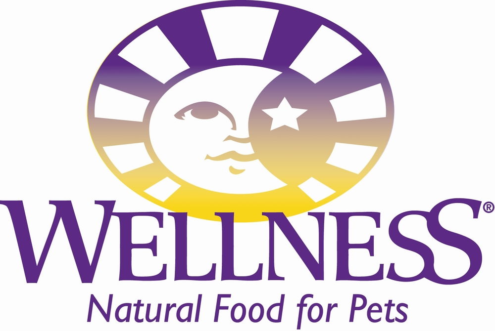 Wellness-Logo.jpg