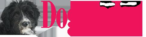 bc_logo_2014.png