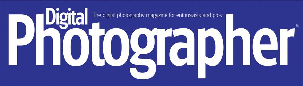 DP-Logo-01.jpg