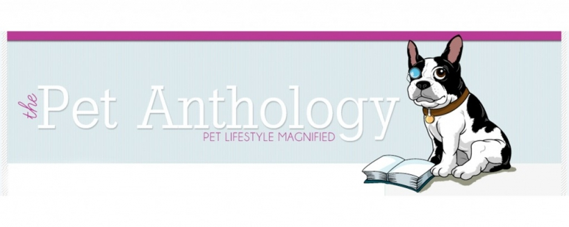 Pet-Anthology-1024x409(pp_w819_h327).jpg