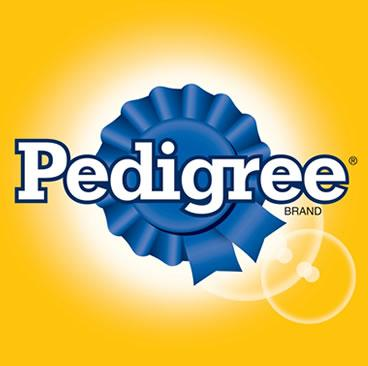 Pedigree-Logo.jpg