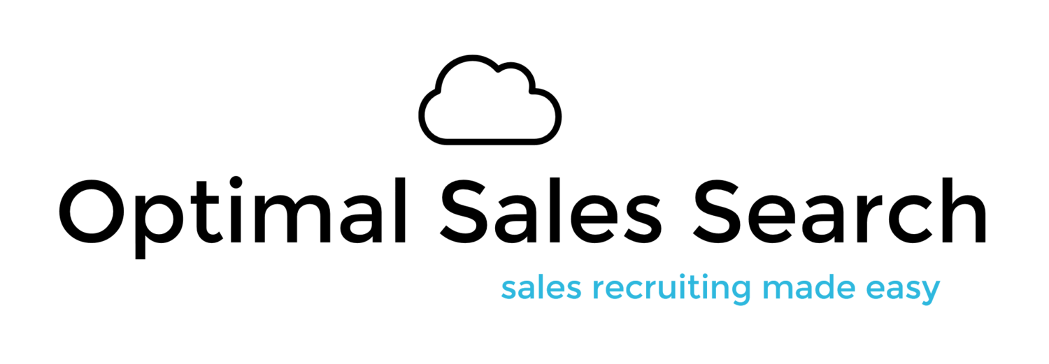 Software Sales Recruiters | Optimal Sales Search