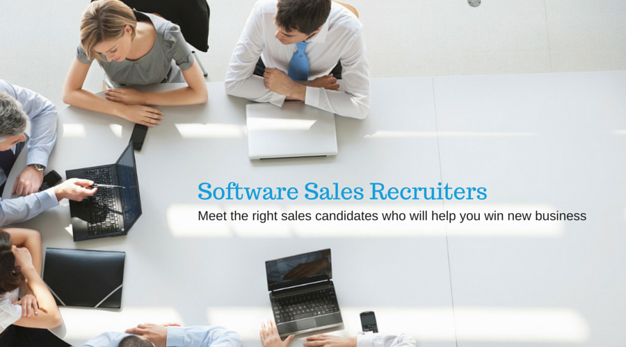 Sales Recruitment Firm Bring Sales New 2