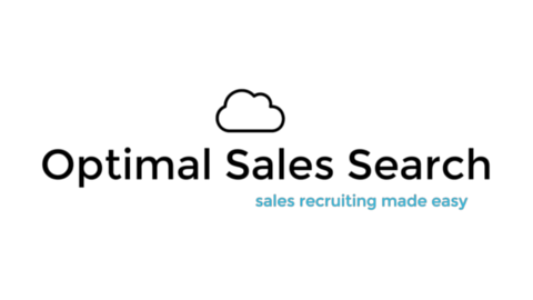 Software Sales Recruiters  Optimal Sales Search