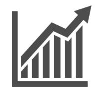 chart vector.jpg