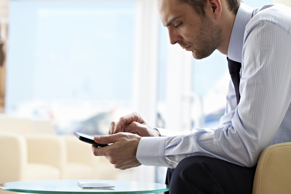 hiring success avoid hiring mistakes