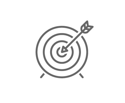 target software sales