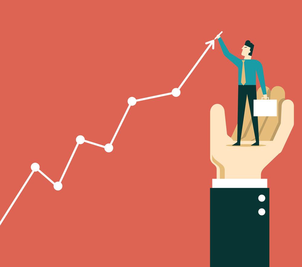 help create sales value.jpg