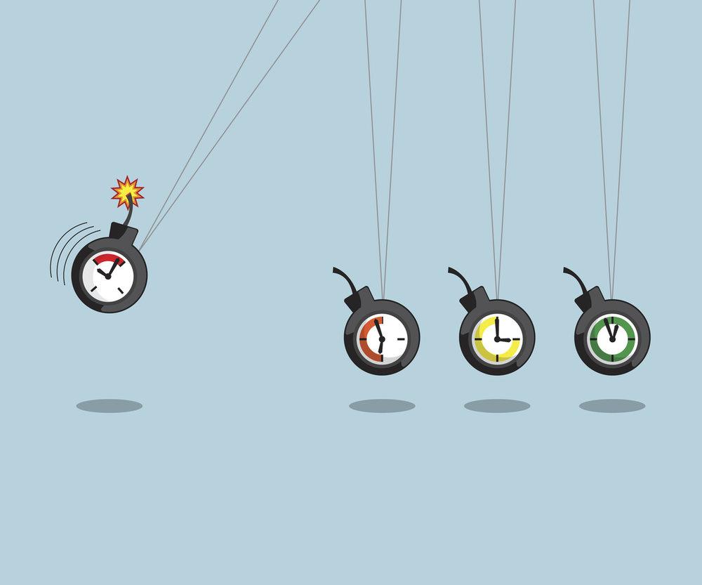 timekillsalldeals.jpg