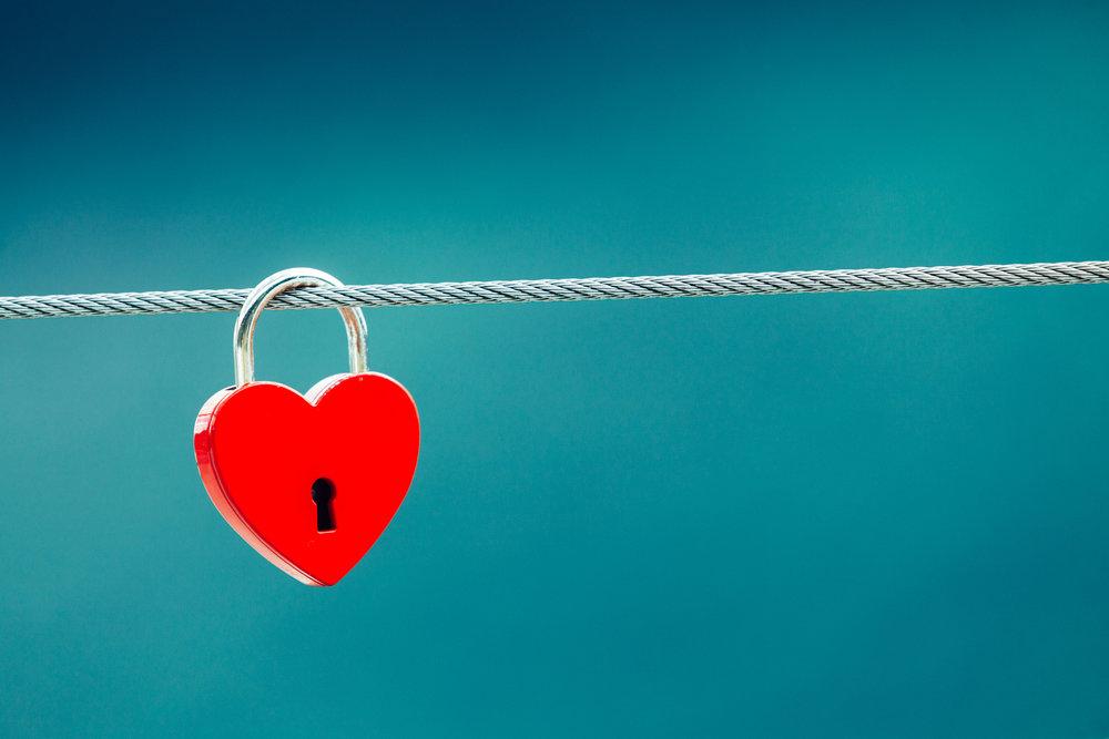 key to employees heart.jpg