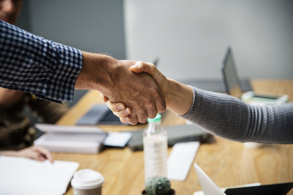 IT-sales-Recruiting-promises
