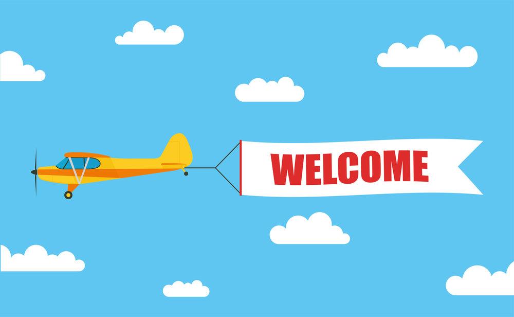 welcome-aborad-the-team.jpg