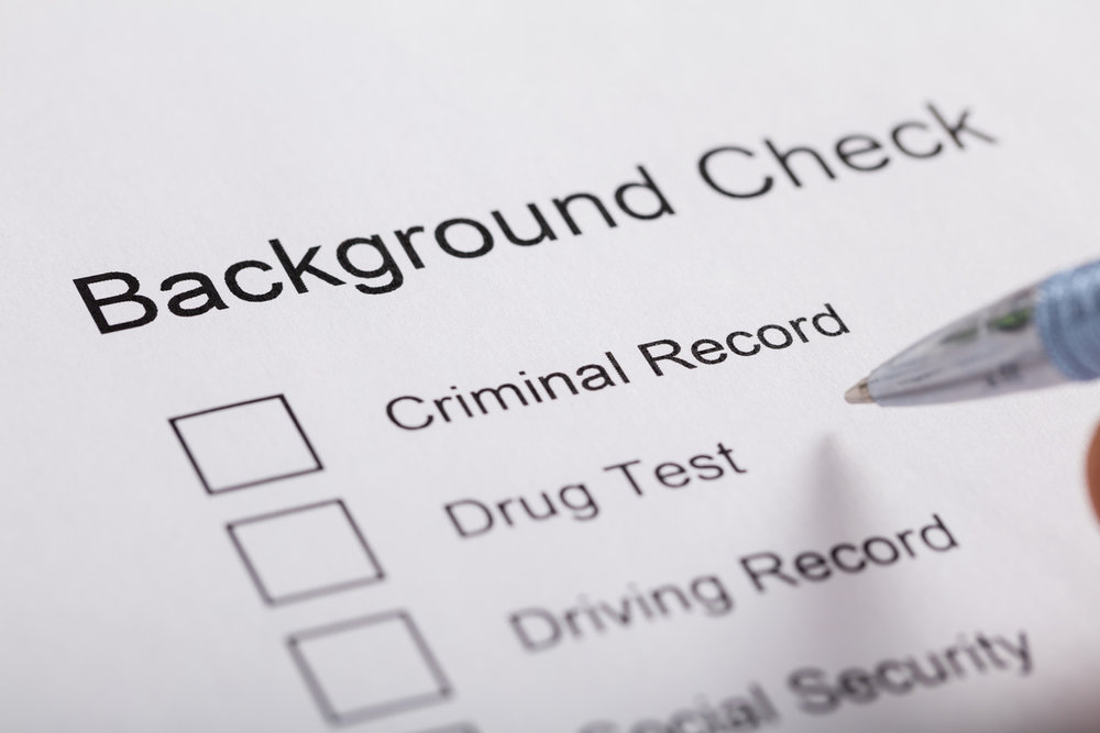 background check paperwork.jpg