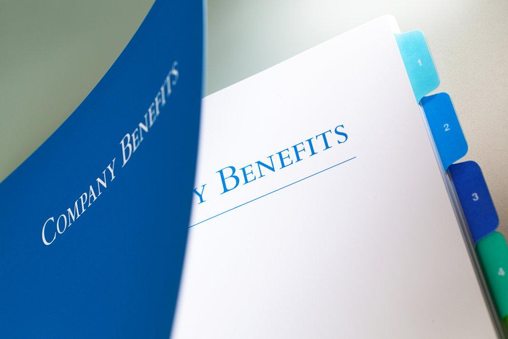 compnay benefits.jpg