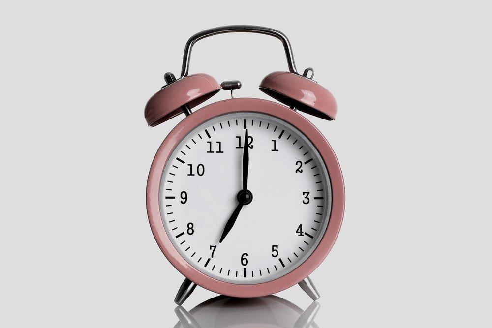 clock+for+waiting.jpg