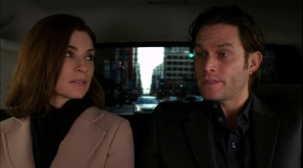 The Good Wife Driving Plates 01.png
