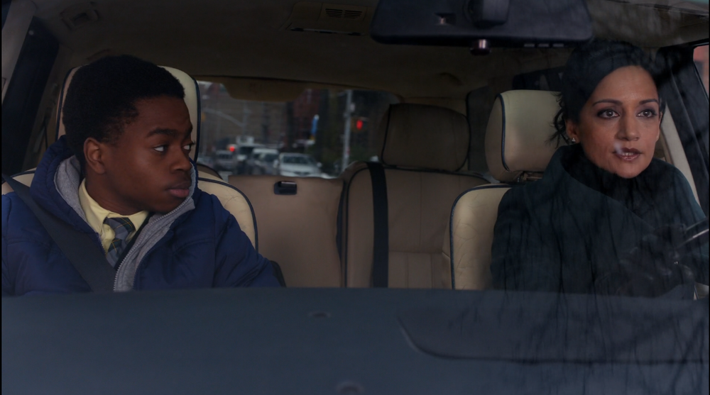 The Good Wife Driving Plates 05.png