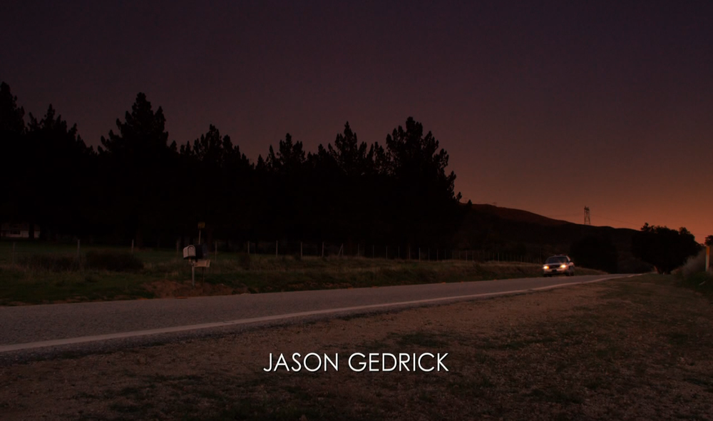 Justified s06e13 Driving Plates 01.png