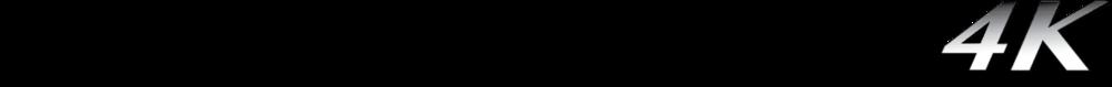 Driving Plates 4k Logo