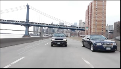 Driving Plates New York City 0009b.png