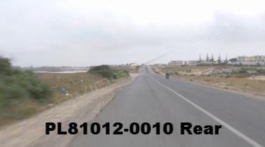 Vimeo clip HD & 4k Driving Plates El Jadida, Morocco PL81012-0010