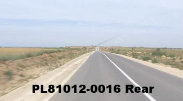 Vimeo clip HD & 4k Driving Plates El Jadida, Morocco PL81012-0016