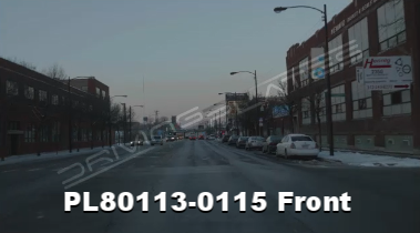 Copy of Vimeo clip HD & 4k Driving Chicago, IL PL80113-0115