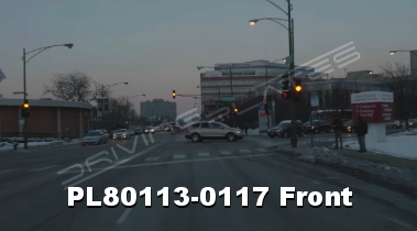 Copy of Vimeo clip HD & 4k Driving Chicago, IL PL80113-0117