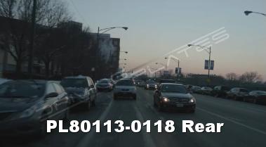 Copy of Vimeo clip HD & 4k Driving Chicago, IL PL80113-0118