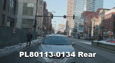 Vimeo clip HD & 4k Driving Chicago, IL PL80113-0134