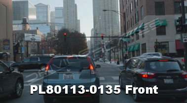 Copy of Vimeo clip HD & 4k Driving Chicago, IL PL80113-0135