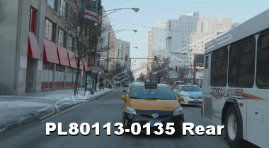 Copy of Vimeo clip HD & 4k Driving Chicago, IL PL80113-0135
