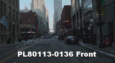Copy of Vimeo clip HD & 4k Driving Chicago, IL PL80113-0136
