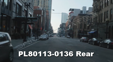 Vimeo clip HD & 4k Driving Chicago, IL PL80113-0136
