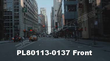 Copy of Vimeo clip HD & 4k Driving Chicago, IL PL80113-0137