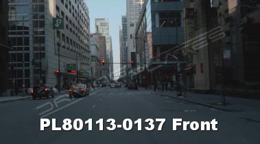Vimeo clip HD & 4k Driving Chicago, IL PL80113-0137